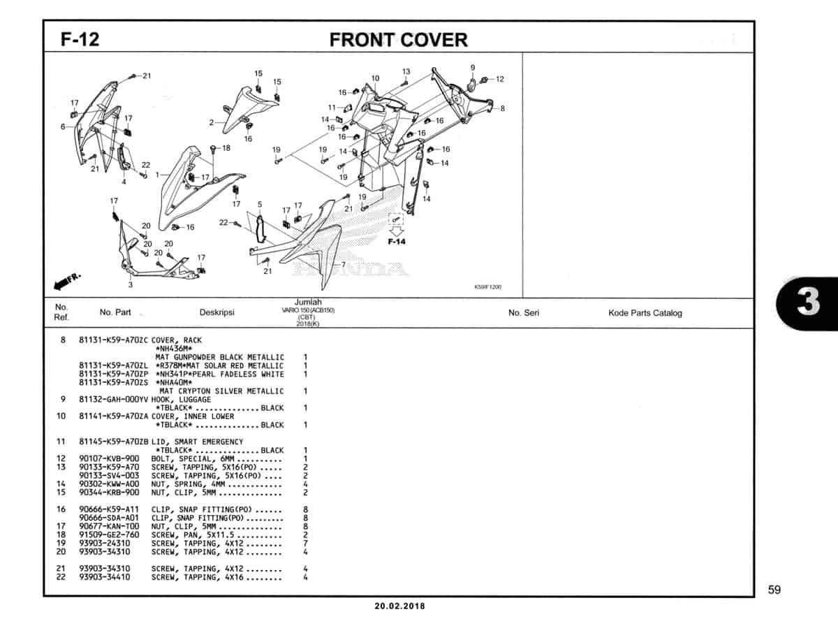 F-12-Front-Cover-Katalog-New-Vario-150-K59J