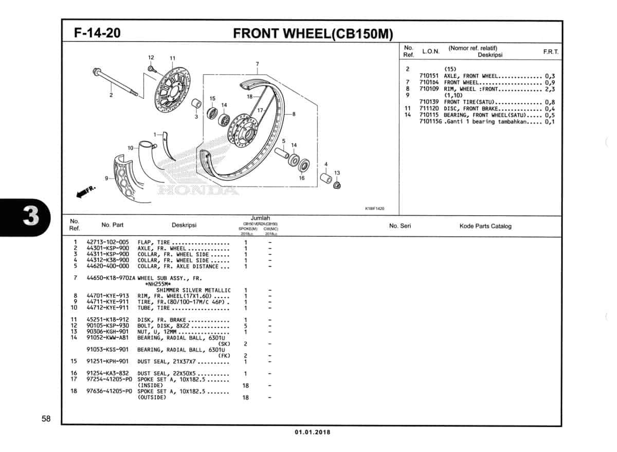 F-14-20-Front-Wheel-(CB150M)-Katalog-CB150-Verza