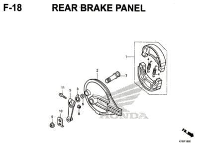 F-18-Rear-Brake-Panel-CB150-Verza
