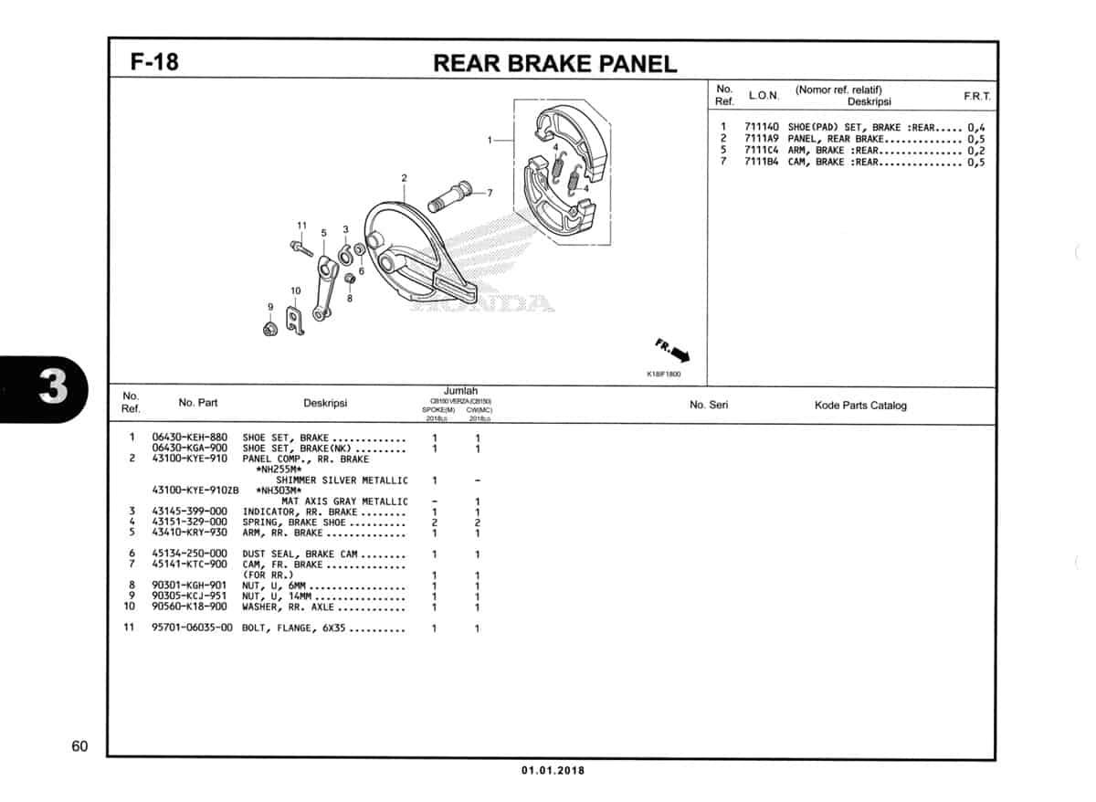 F-18-Rear-Brake-Panel-Katalog-CB150-Verza