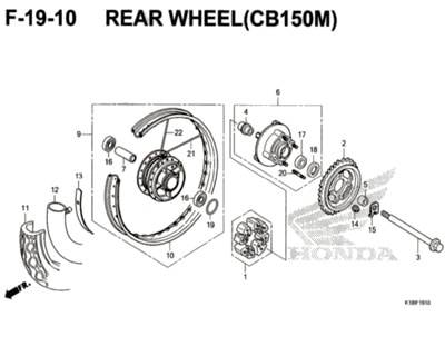 F-19-10-Rear-Wheel-(CB150M)-CB150-Verza
