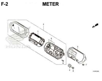 F-2-Meter-CB150-Verza