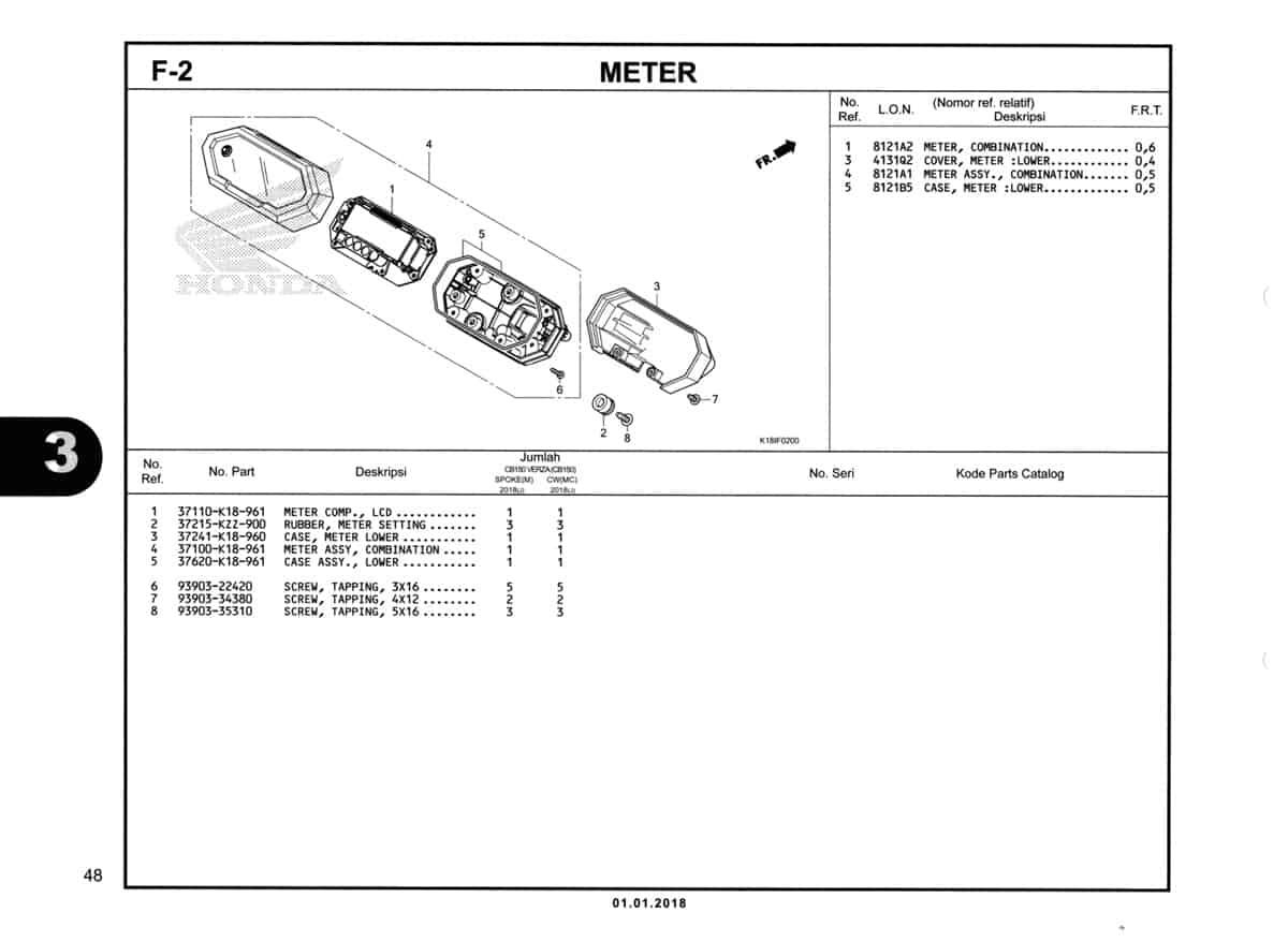 F-2-Meter-Katalog-CB150-Verza