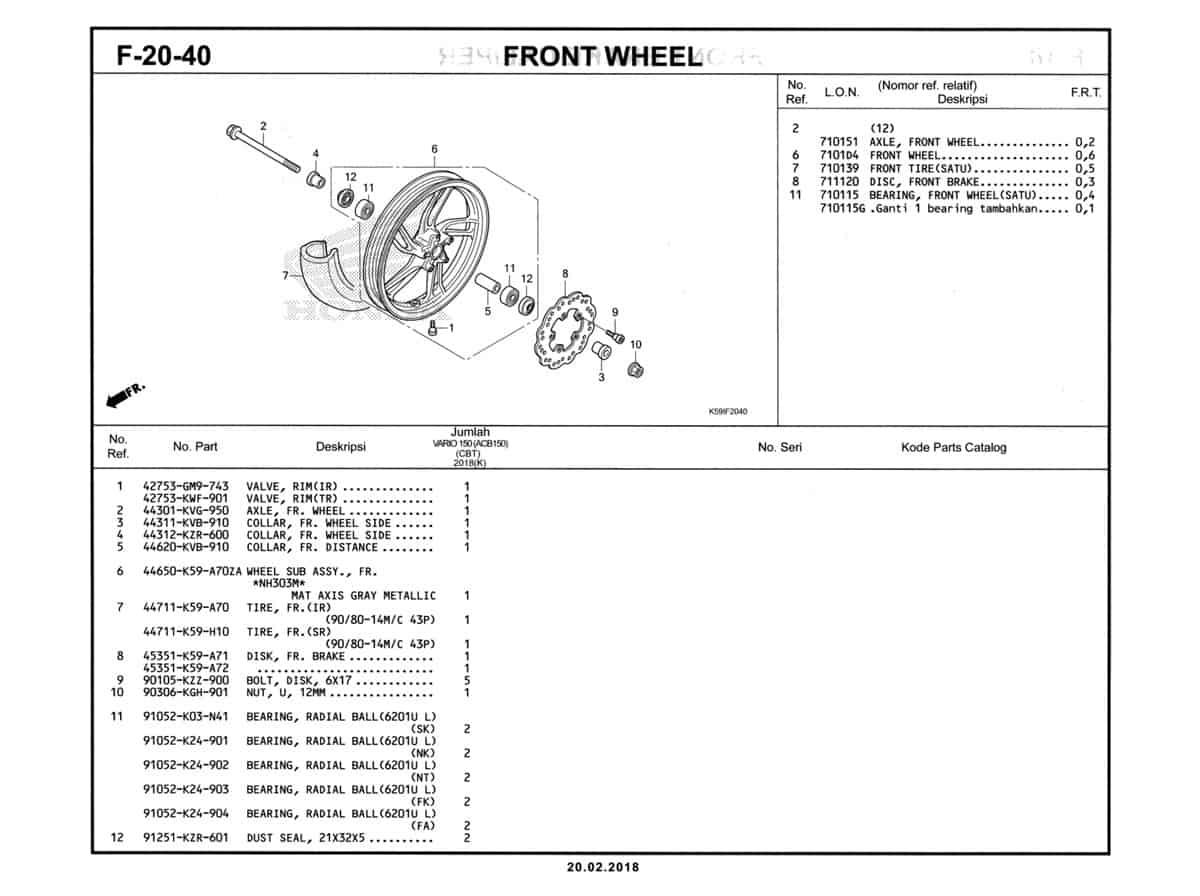 F-20-40-Front-Wheel-Katalog-New-Vario-150-K59J
