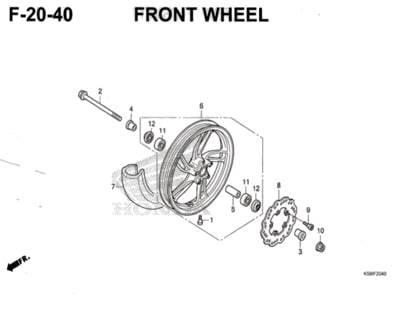 F-20-40-Front-Wheel-New-Vario-150-K59J