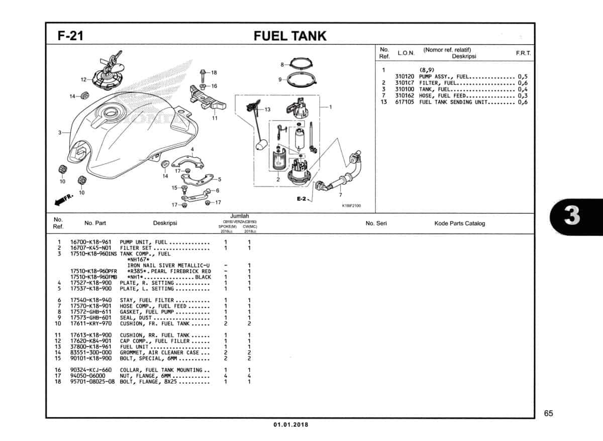 F-21-Fuel-Tank-Katalog-CB150-Verza