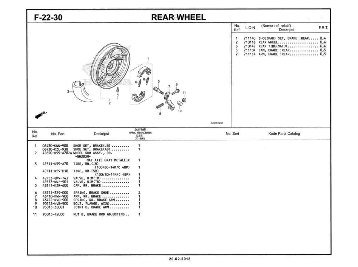 F-22-30-Rear-Wheel-Katalog-New-Vario-150-K59J
