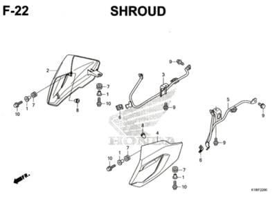 F-22-Shroud-CB150-Verza