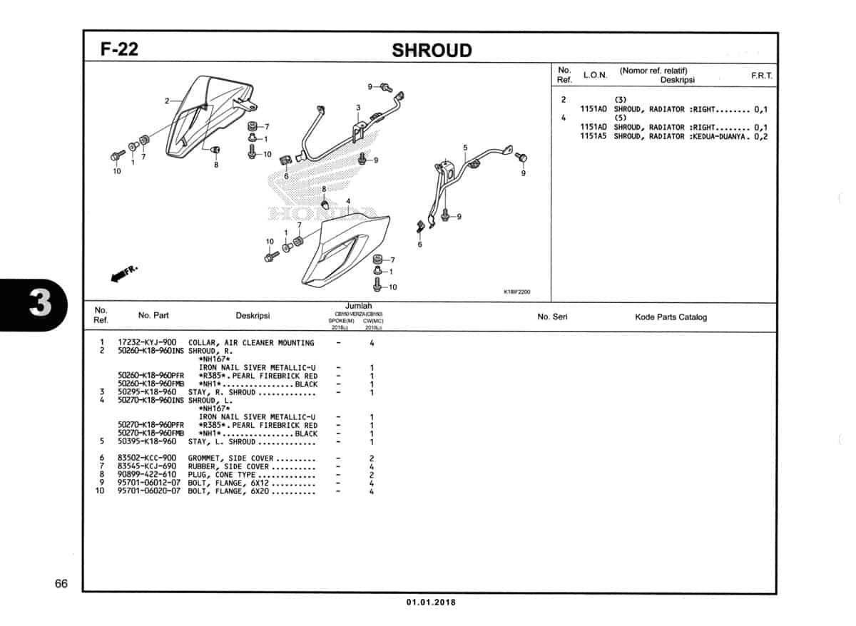 F-22-Shroud-Katalog-CB150-Verza