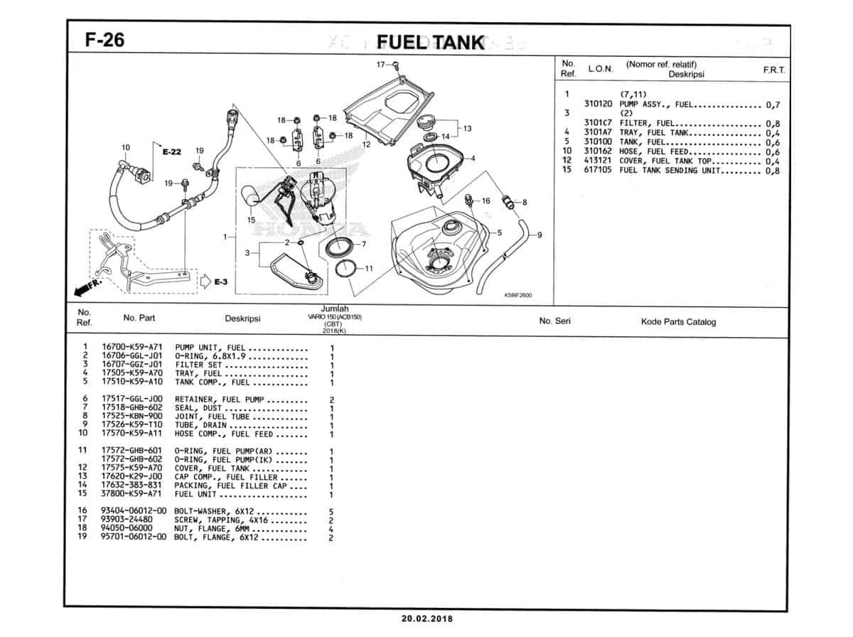 F-26-Fuel-Tank-New-Katalog-Vario-150-K59J