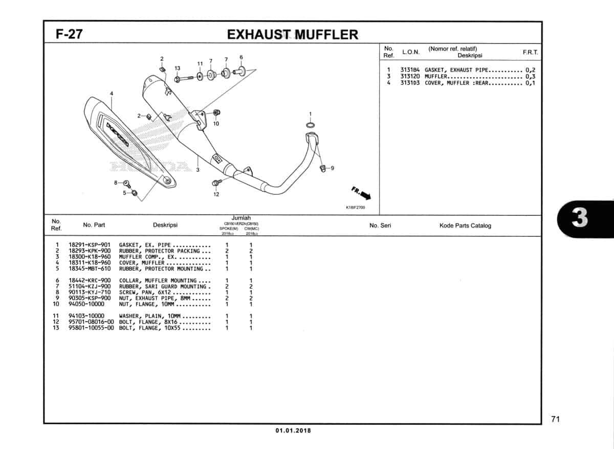 F-27-Exhaust-Muffler-Katalog-CB150-Verza