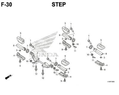F-30-Step-CB150-Verza