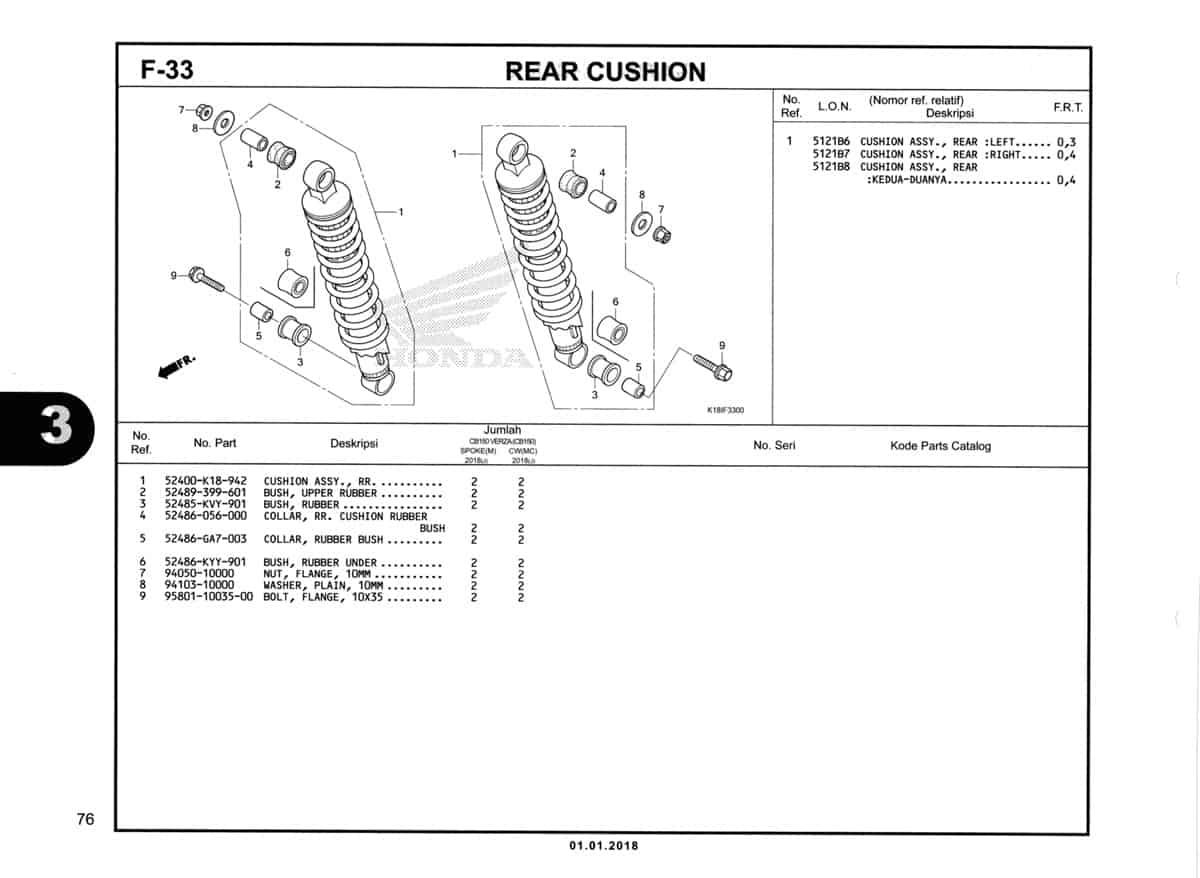 F-33-Rear-Cushion-Katalog-CB150-Verza