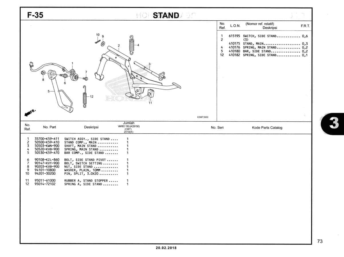 F-35-Stand-Katalog-New-Vario-150-K59J