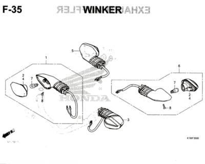 F-35-Winker-CB150-Verza