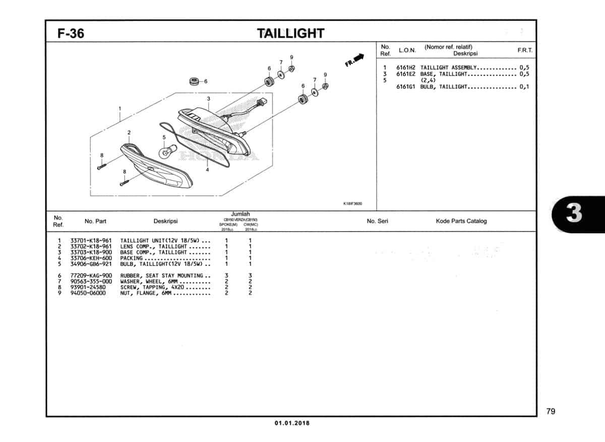 F-36-Taillight-Katalog-CB150-Verza