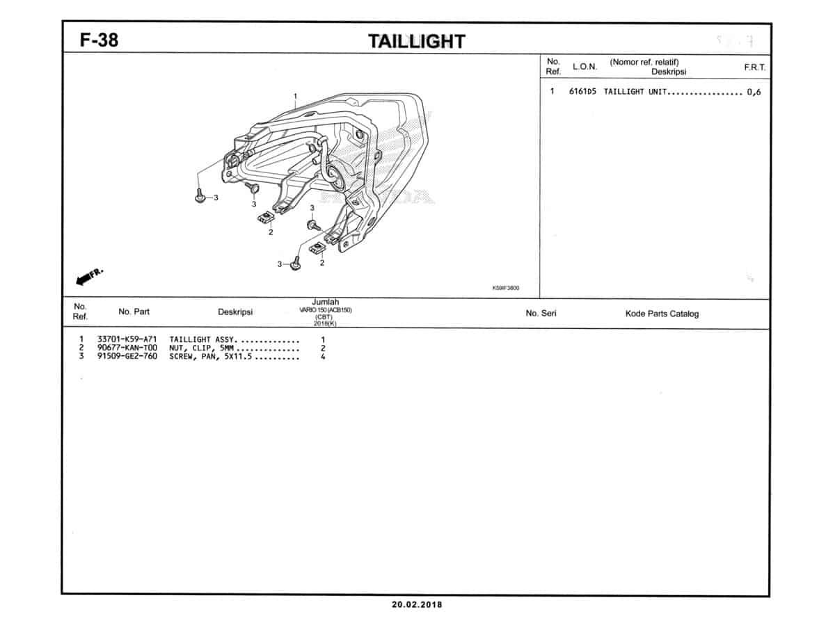 F-38-Taillight-Katalog-New-Vario-150-K59J