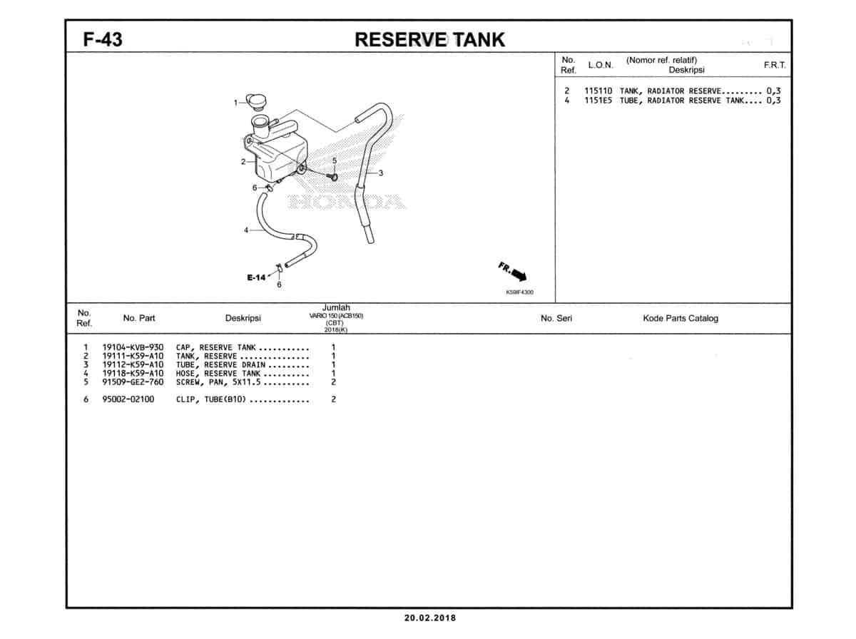 F-43-Reserve-Tank-Katalog-New-Vario-150-K59J