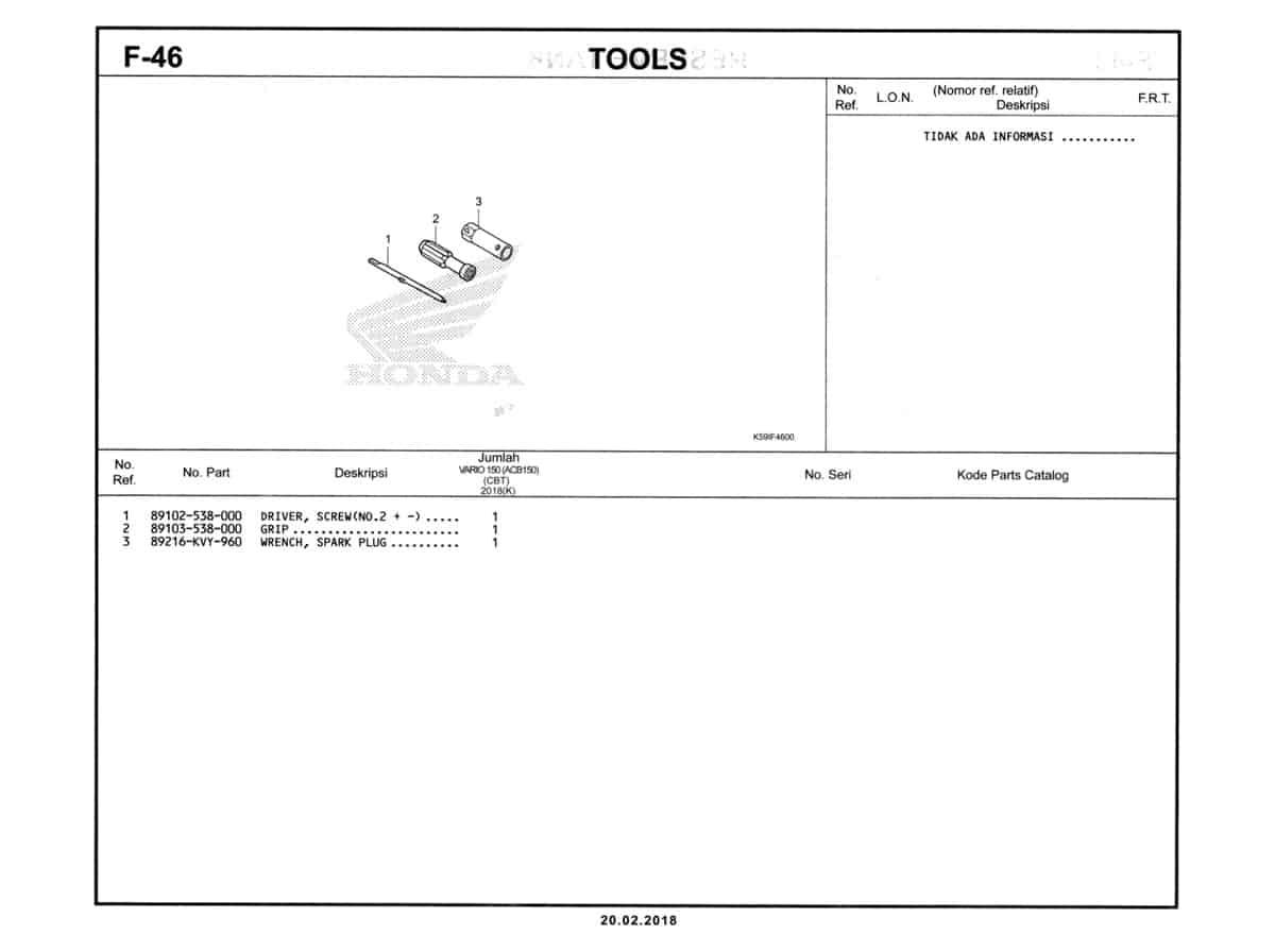 F-46-Tools-Katalog-New-Vario-150-K59J