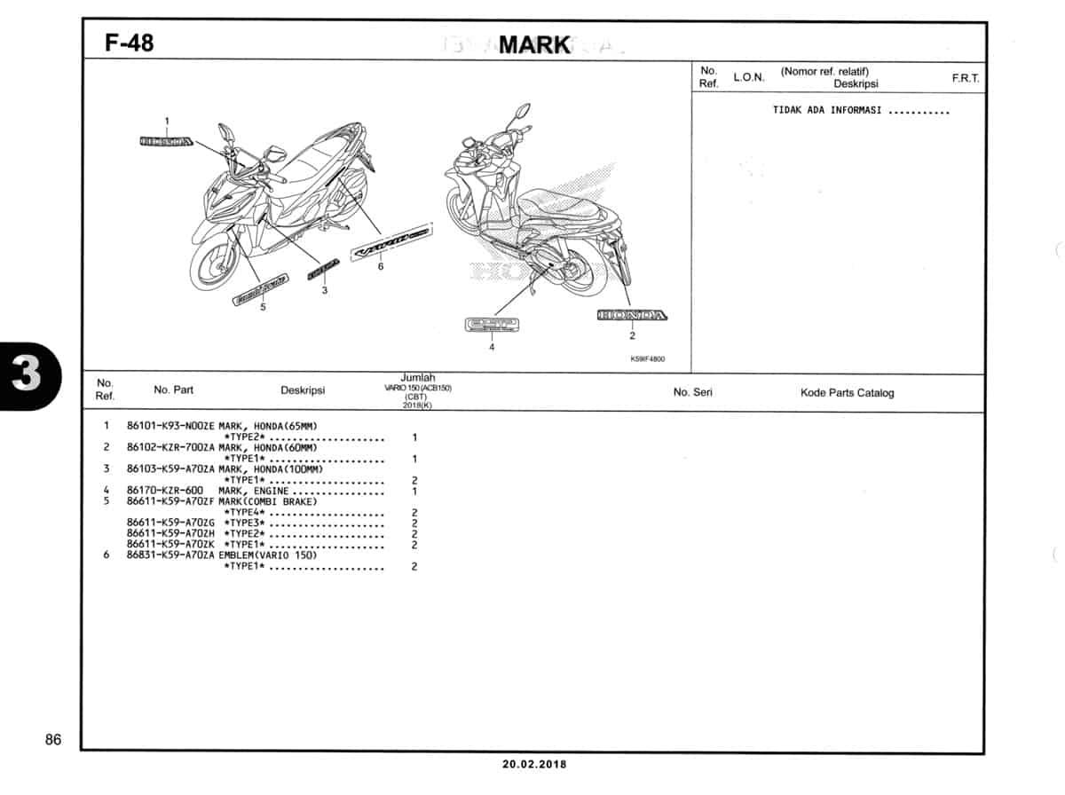F-48-Mark-Katalog-New-Vario-150-K59J