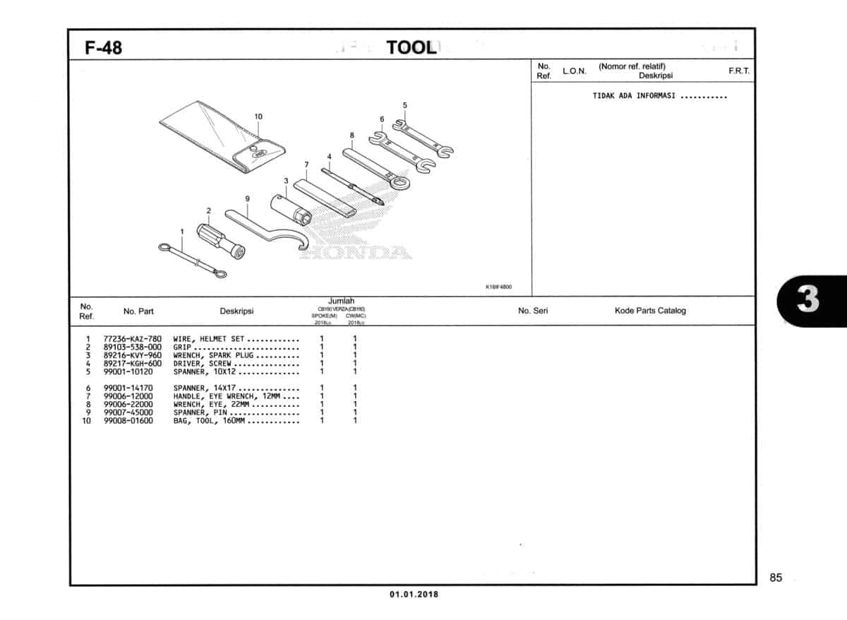 F-48-Tool-Katalog-CB150-Verza