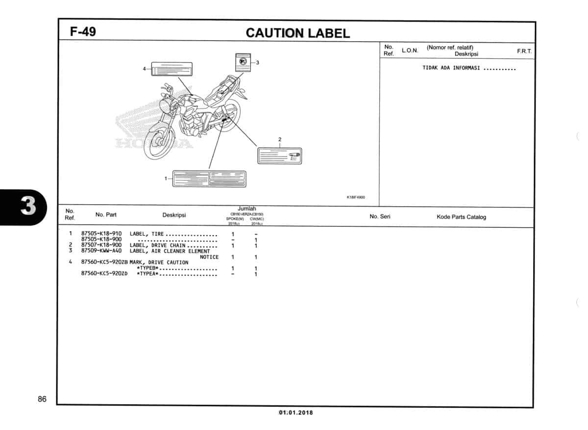 F-49-Caution-Label-Katalog-CB150-Verza