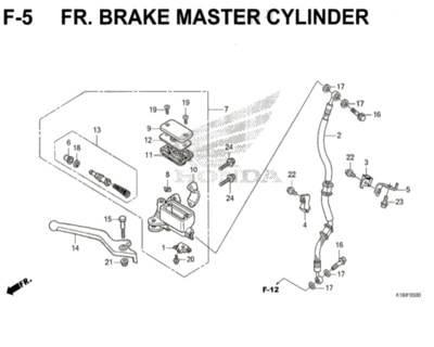 F-5-FR.Brake-Master-Cylinder-CB150-Verza