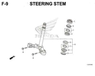 F-9-Steering-Stem-CB150-Verza