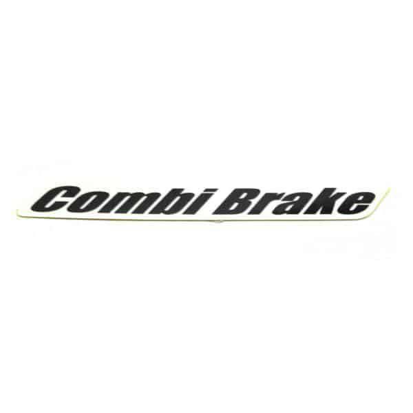 Mark Combi Brke Sid Typ1 86611K97N00ZD