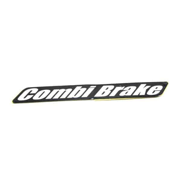 Mark Combi Brke Sid Typ2 86611K97N00ZC