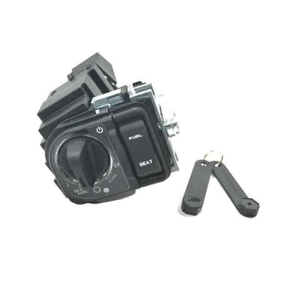 Switch Assy Hndl 35100K97T01