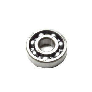 Bearing Radial Ball 6201 91006KZR602