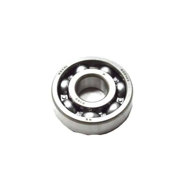Bearing Radial Ball 6201 91006KZR602