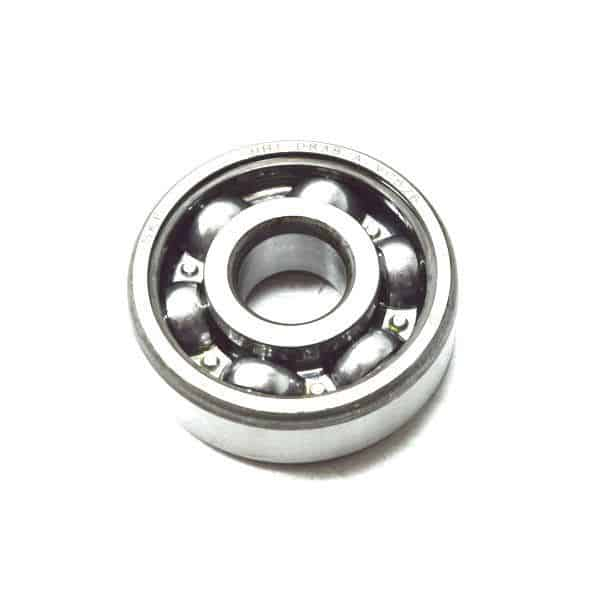 Brg, Ball Radial 6301 91005K50T01