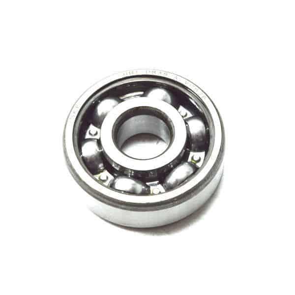 Brg, Ball Radial 6301 91005K50T01