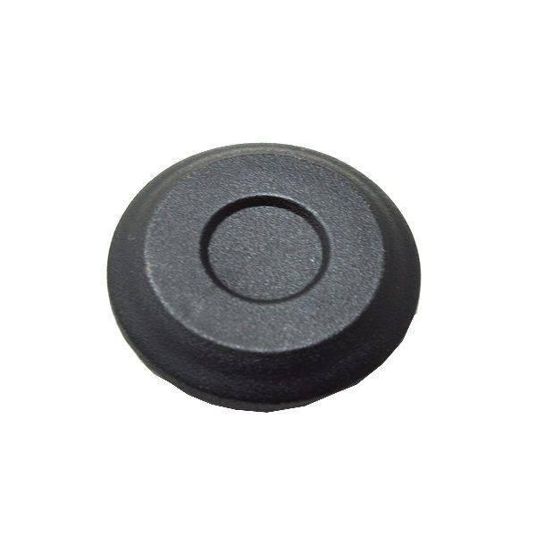 Cap, RR Fork Pivot 52161KYJ900