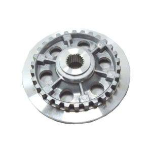 Center, Clutch 22121KWW742