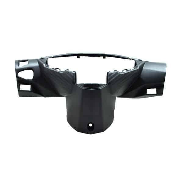 Cover Handle RR 53206K60B00ZB
