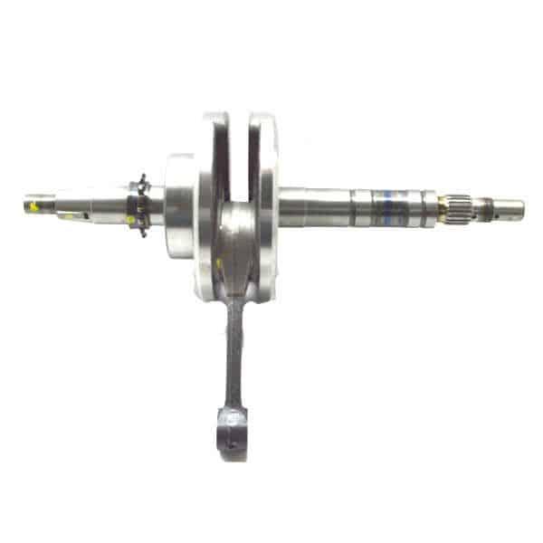 Crank Shaft Sub Assy 1300AK41N00