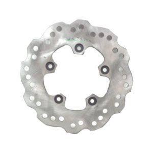 Disk, FR Brake 45351K59A71