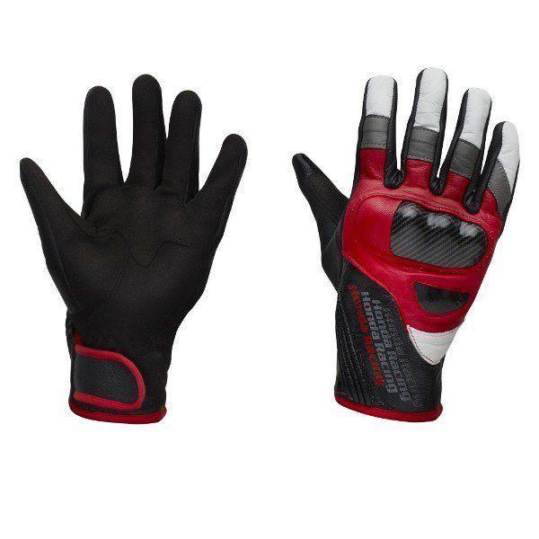 Jual Sarung Tangan (Gloves) Resmi Motor Honda | Honda