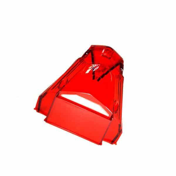 Lens Comp Tail Light 33701K81N01