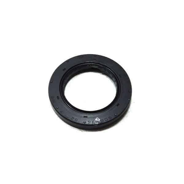 Oil Seal 34X52X7 91204K35J01
