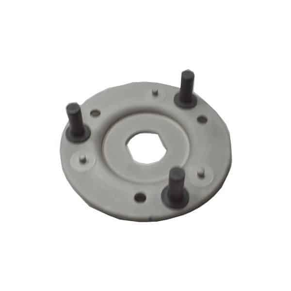 Plate Comp Drive E 22350K97T01