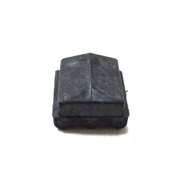 Rubber, Link Stopper 50352K59A10