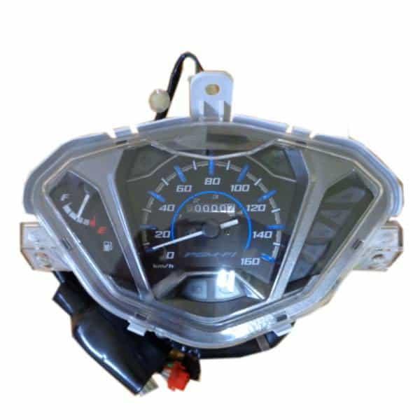 Jual Sdometer Resmi Motor Honda | Honda Genuine Part (HGP) on