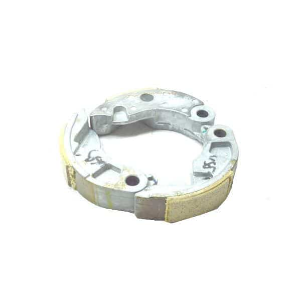 Weight Set Clutch 22535K12V00