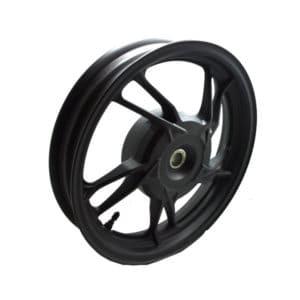 Wheel Sub Assy, Rear 42650K59A70ZA