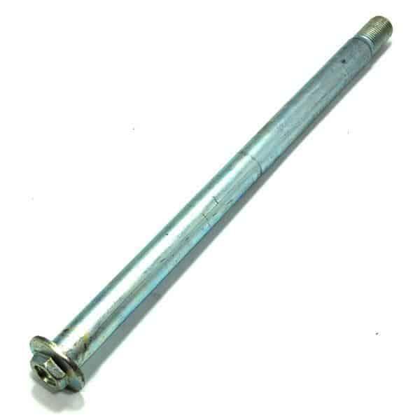 Axle-RR-Wheel-L-42301K84900