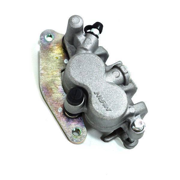 Caliper-Sub-Assy-L-FR-45150KZZ902